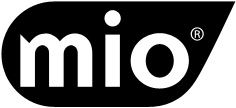 Mio Global Logo (Bildquelle: www.mioglobal.com)