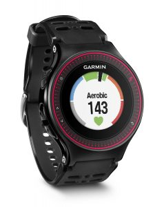 Garmin Forerunner 225 (Bildquelle: Amazon)