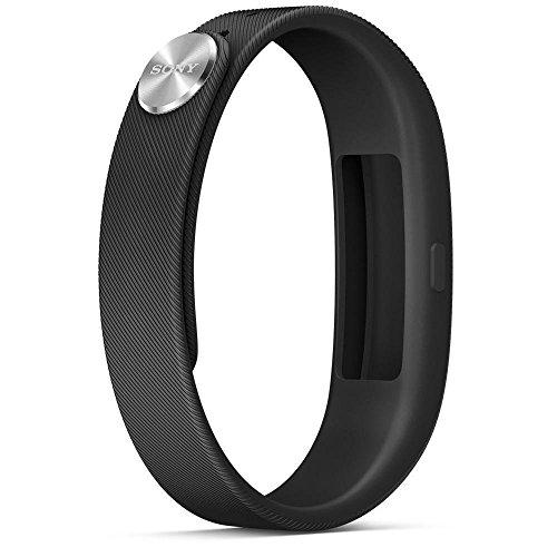 Fitness Tracker Sony SmartBand Talk SWR10