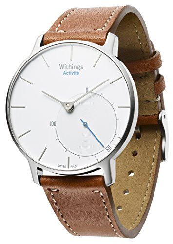 Withings Activité (Quelle: Amazon)