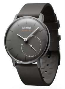 Withings Activité Pop (Bildquelle: Amazon)