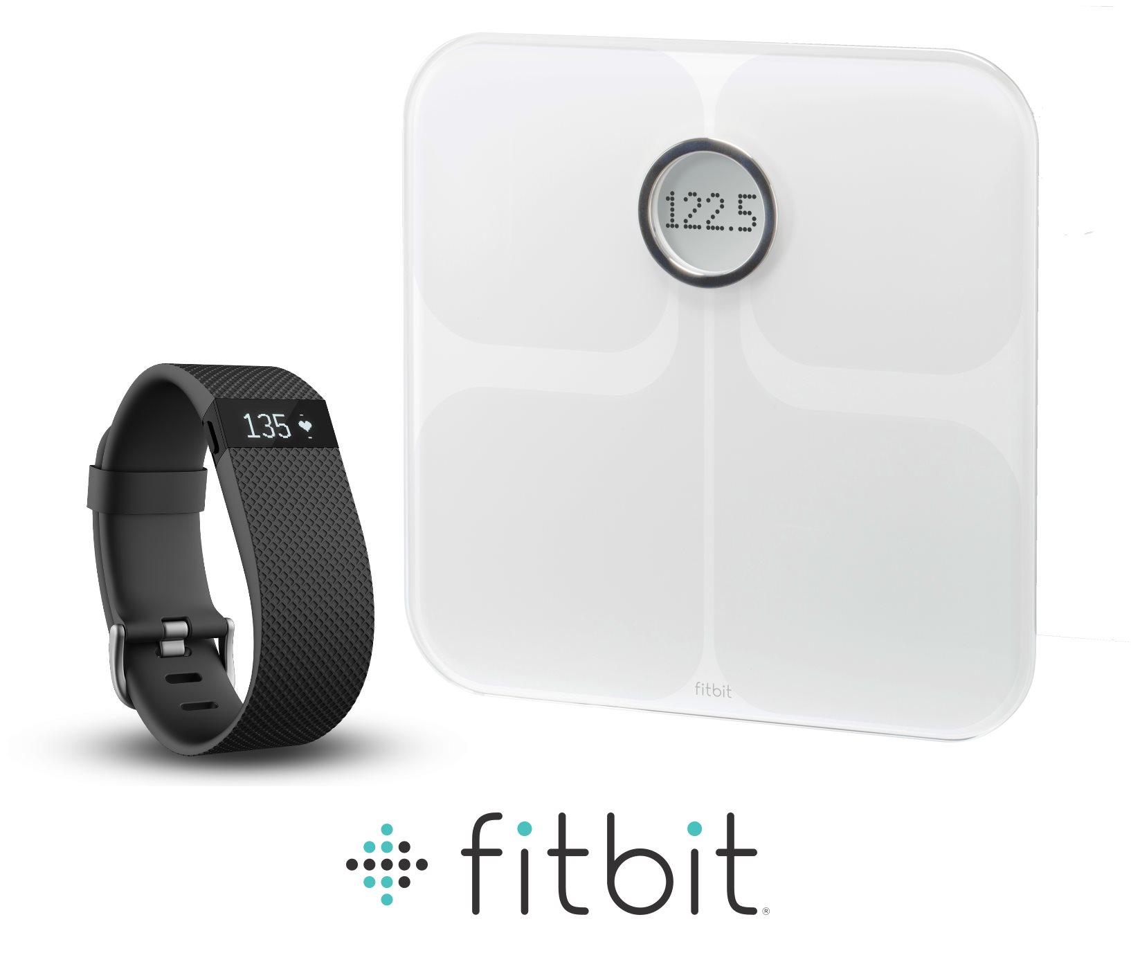 Fitbit Gewinnspiel 2015
