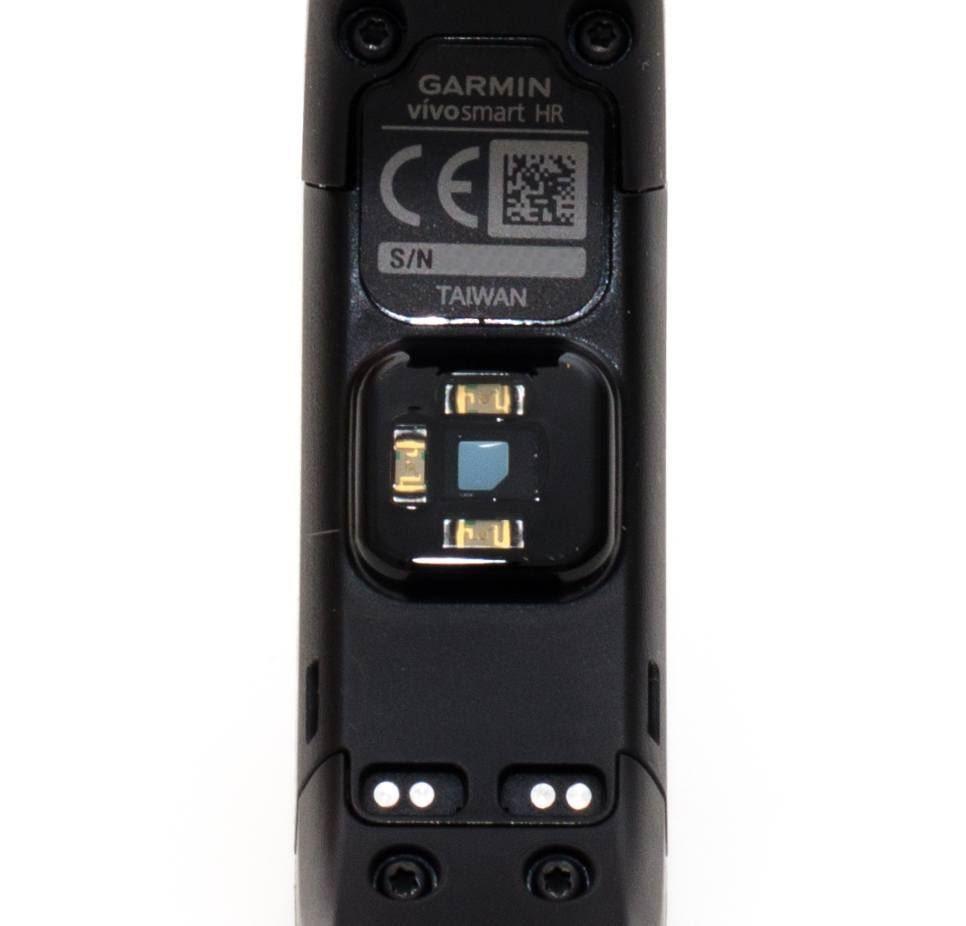 garmin-vivosmart-hr-sensor