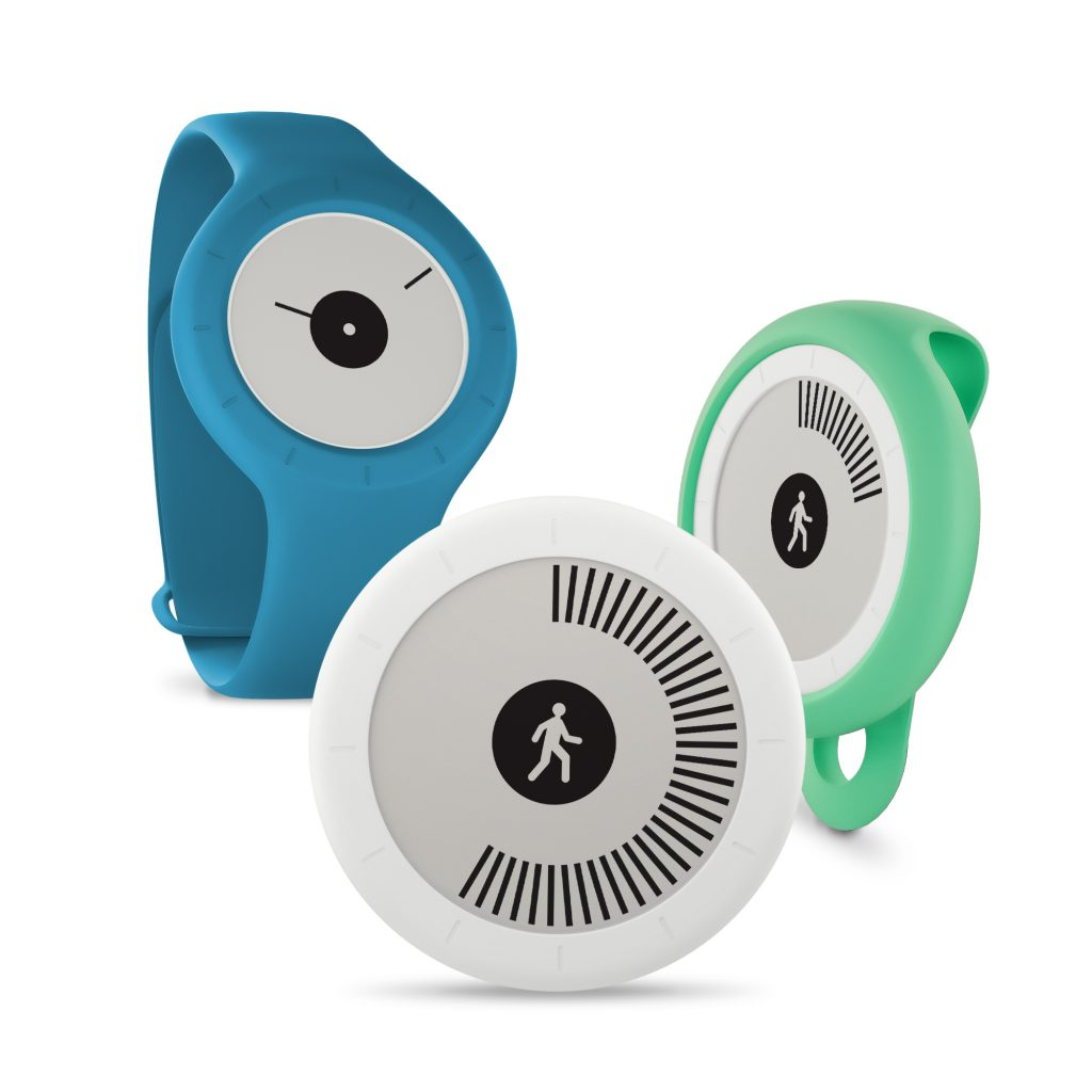 Withings Go (Bildquelle: www.withings.com)