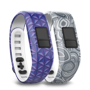 vivofit 3 - Style Collection