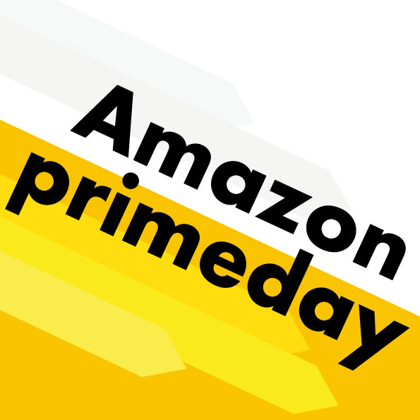 prime day archive fitness tracker test. Black Bedroom Furniture Sets. Home Design Ideas