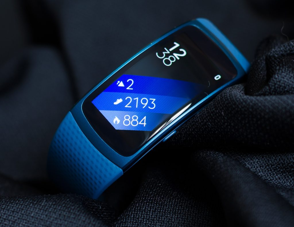 samsung-gear-fit-2-18