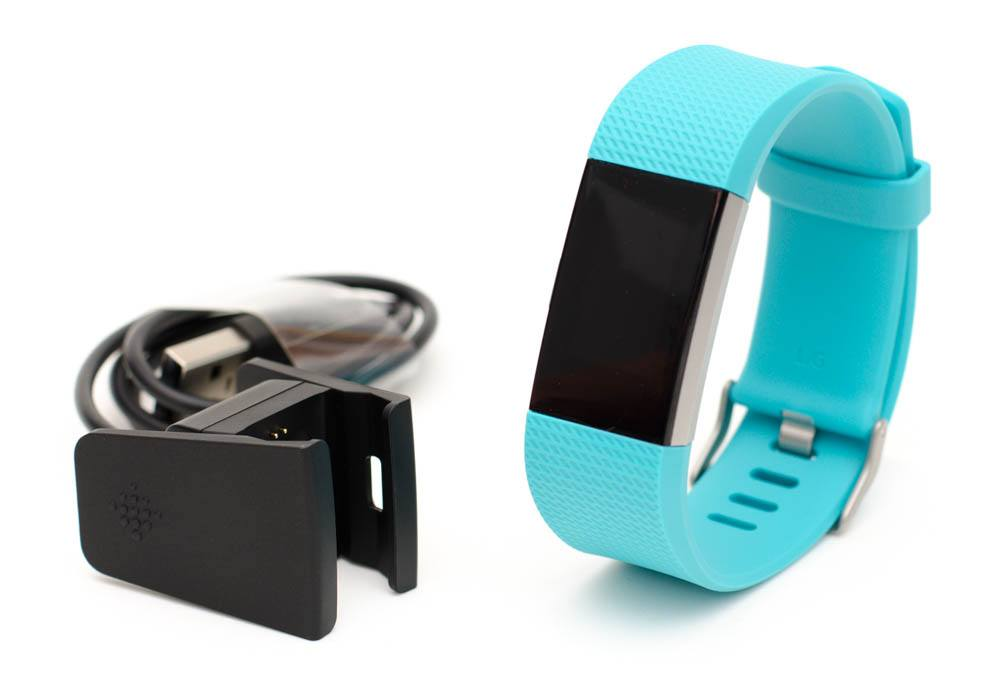 fitbit charge 2 test fitness tracker test. Black Bedroom Furniture Sets. Home Design Ideas
