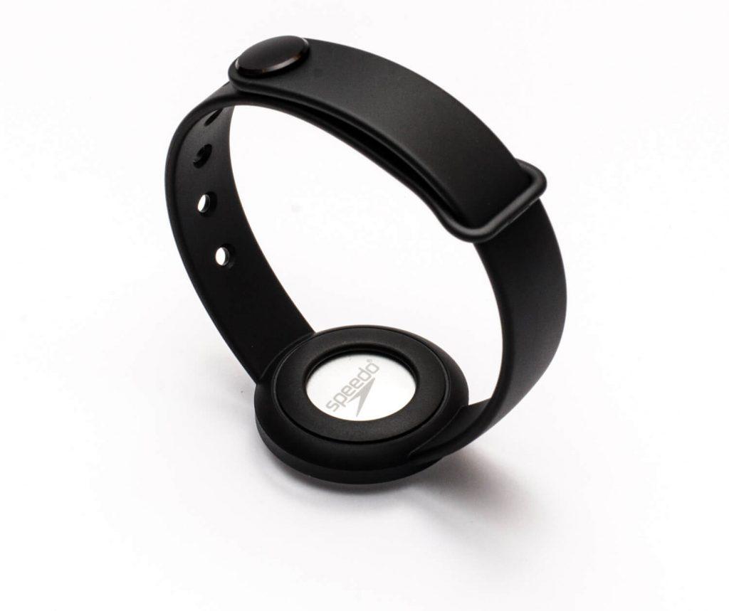 Misfit Shine 2 - Revised Bracelet