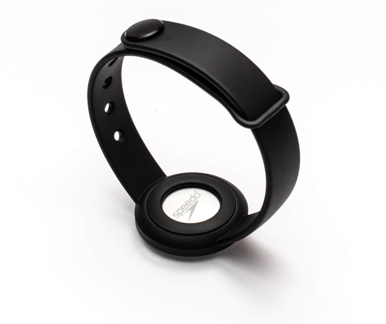 Misfit Shine 2 - Überarbeitetes Armband