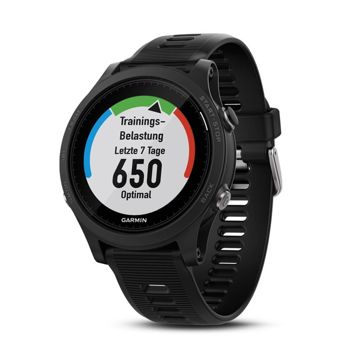 garmin forerunner 935 multisport gps uhr f r triathleten. Black Bedroom Furniture Sets. Home Design Ideas