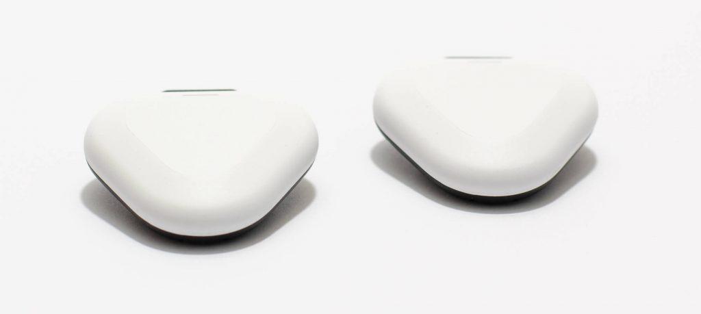 SHFT - Sensoren