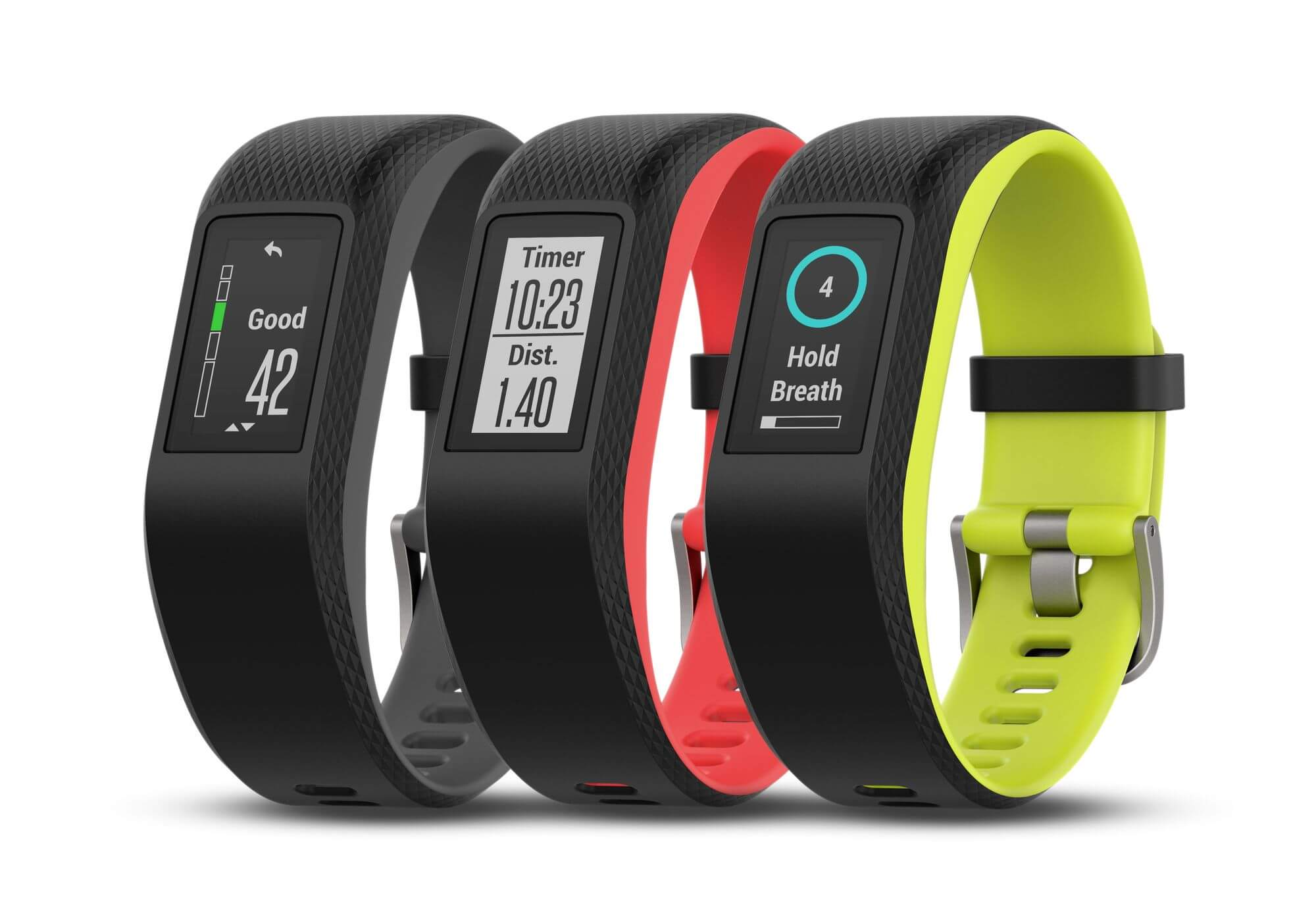 garmin vivosport fitness tracker test. Black Bedroom Furniture Sets. Home Design Ideas
