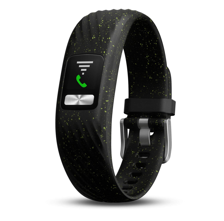 garmin vivofit 4 fitness tracker test. Black Bedroom Furniture Sets. Home Design Ideas