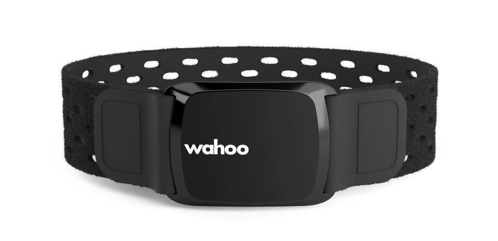 Wahoo TICKR FIT (Quelle: Wahoo)