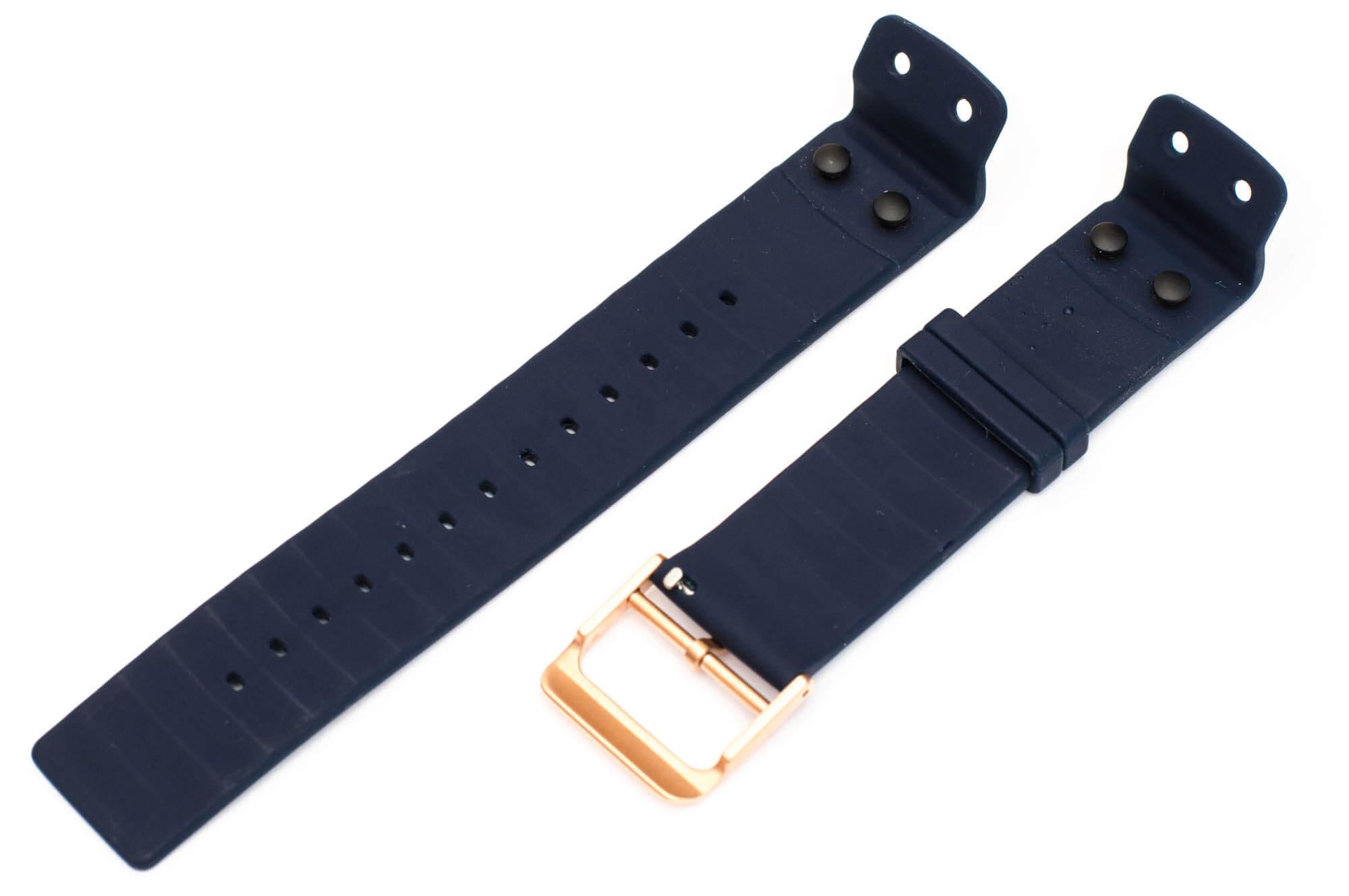 Misfit Vapor - Armband
