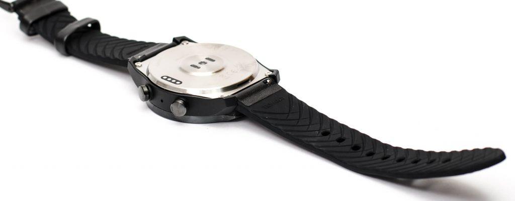Mobvoi TicWatch Pro - Armband
