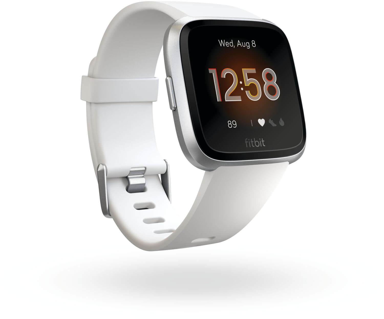 Fitbit Versa Lite Edition (Quelle: Fitbit)