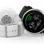 Polar Ignite - Sportuhr für Fitness und Laufsport vorgestellt