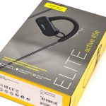 Jabra Elite Active 45e im Test