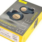 Jabra Elite Active 65t im Test
