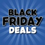 Black Friday / Cyber Monday 2020 - The best sports watches deals