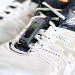 Huawei Band 4e im Test - Fitness Tracker mit Laufanalyse