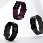 Fitbit Charge 4 - Funktionen, Preise und alles was du wissen musst