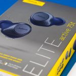 Jabra Elite Active 75t im Test