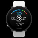Polar Unite | Sportuhr für den Fitness-Bereich, aber ohne GPS vorgestellt