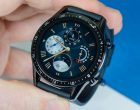Huawei Watch GT 2 - Display