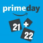 Prime Day 2021 - Schnäppchenjagd bei Garmin, Fitbit und Polar