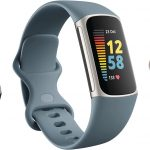 Fitbit Charge 5 - Features, Availability and Prices