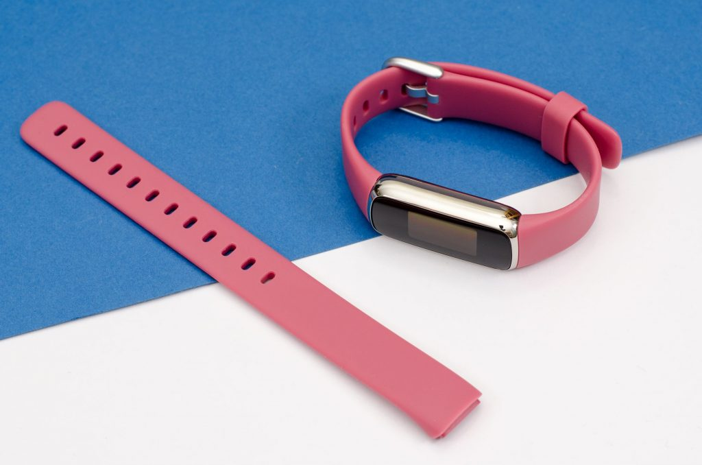 Fitbit Luxe - Wechselarmband